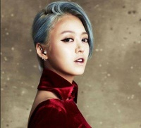 Top những bài hát hay nhất của Kim Boa (Spica)