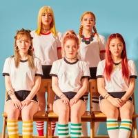 Top những bài hát hay nhất của Red Velvet