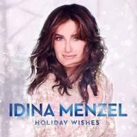 Top những bài hát hay nhất của Idina Menzel