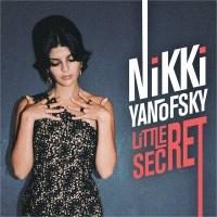 Top những bài hát hay nhất của Nikki Yanofsky