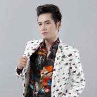 Top những bài hát hay nhất của Điền Trung