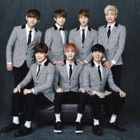 Top những bài hát hay nhất của BTS