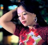 Top những bài hát hay nhất của Phương Quỳnh