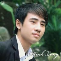 Top những bài hát hay nhất của Minh Long