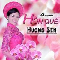 Top những bài hát hay nhất của Hương Sen