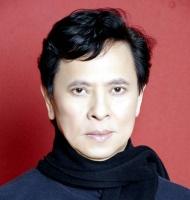 Top những bài hát hay nhất của Thái Thanh Phong