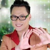 Top những bài hát hay nhất của Chí Thanh