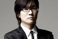 Top những bài hát hay nhất của Seo Taiji