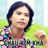 Top những bài hát hay nhất của Châu Kim Kha