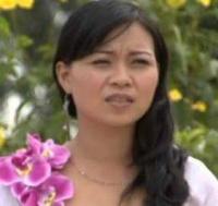 Top những bài hát hay nhất của Huỳnh Thu Vân