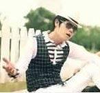 Top những bài hát hay nhất của Vương Huy Phú