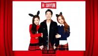 Top những bài hát hay nhất của Hi Suhyun