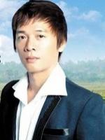 Top những bài hát hay nhất của Hoàng Ngọc Anh