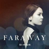Top những bài hát hay nhất của Si Hyun