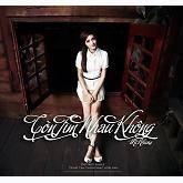 Top những bài hát hay nhất của Mi Nhung