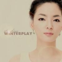 Top những bài hát hay nhất của Winterplay