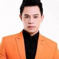 Top những bài hát hay nhất của Bảo Khánh