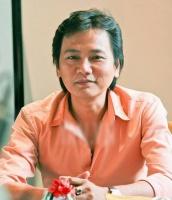 Top những bài hát hay nhất của Hải Long