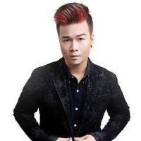 Top những bài hát hay nhất của Hàn Minh