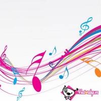 Top những bài hát hay nhất của Phơ Nguyễn