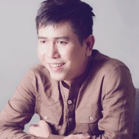 Top những bài hát hay nhất của Nguyễn Linh