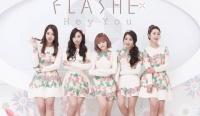 Top những bài hát hay nhất của FlaShe