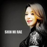 Top những bài hát hay nhất của Shin Mi Rae