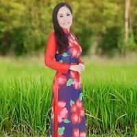 Top những bài hát hay nhất của Bảo Vân
