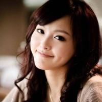 Top những bài hát hay nhất của Tang Yan (Đường Yên)