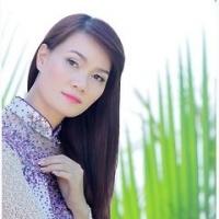 Top những bài hát hay nhất của Trang Hương