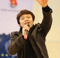 Top những bài hát hay nhất của Việt Johan