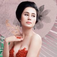 Top những bài hát hay nhất của Hoàng Bảo Ngọc