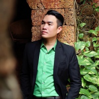 Top những bài hát hay nhất của Lê Thịnh