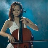 Top những bài hát hay nhất của Đinh Hoài Xuân