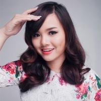 Top những bài hát hay nhất của Vũ Hồng Nhật Trang