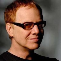 Top những bài hát hay nhất của Danny Elfman