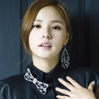 Top những bài hát hay nhất của Min Hyo Rin