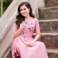 Top những bài hát hay nhất của Châu Giang