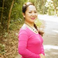 Top những bài hát hay nhất của Hà Chi