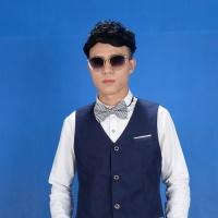 Top những bài hát hay nhất của Nguyễn Hữu Thành