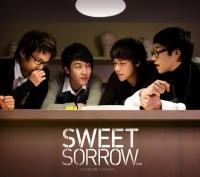 Top những bài hát hay nhất của Sweet Sorrow