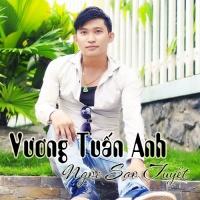 Top những bài hát hay nhất của Vương Tuấn Anh