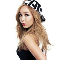 Top những bài hát hay nhất của Lim Jeong Hee