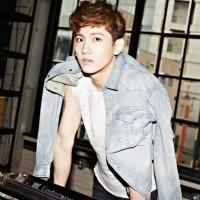 Top những bài hát hay nhất của Changmin (TVXQ)