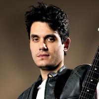 Top những bài hát hay nhất của John Mayer