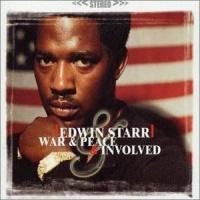 Top những bài hát hay nhất của Edwin Starr