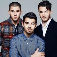 Top những bài hát hay nhất của Jonas Brothers