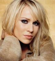Top những bài hát hay nhất của Natasha Bedingfield