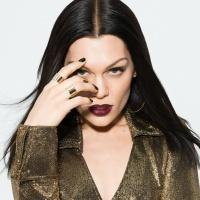 Top những bài hát hay nhất của Jessie J