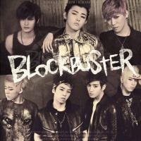 Top những bài hát hay nhất của Block B